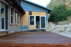 Stained-Back-Deck-Overall