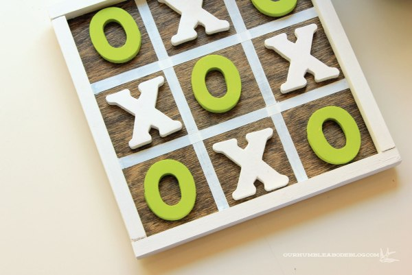 Tic-Tac-Toe-Board-Detail