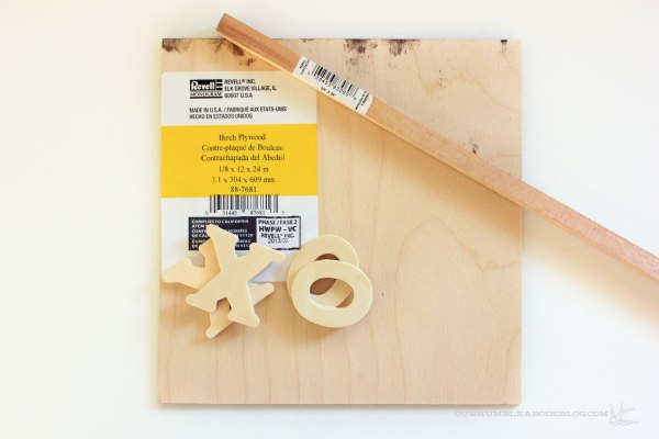 Tic-Tac-Toe-Board-Supplies
