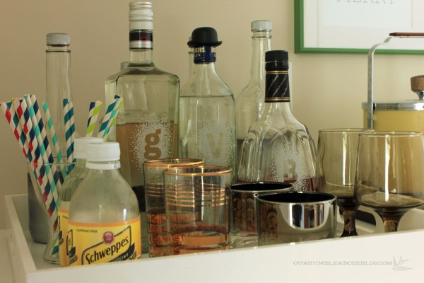 Bar-with-Initial-Bottle-Labels