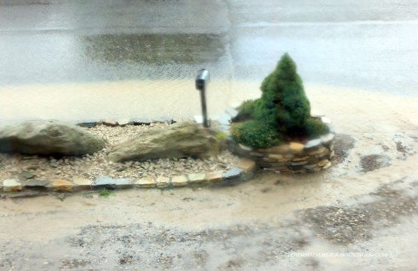Friday-Rain-Storm-in-Street