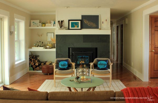 Jewel-Tone-Fall-Decor-Fireplace