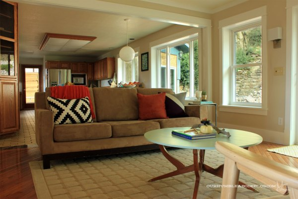 Jewel-Tone-Fall-Family-Room