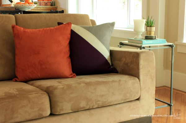 Jewel-Tone-Fall-Orange-and-Purple-Pillows