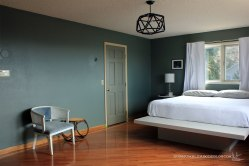 Master-Bedroom-Painted-Blue-Sage-from-Bathroom