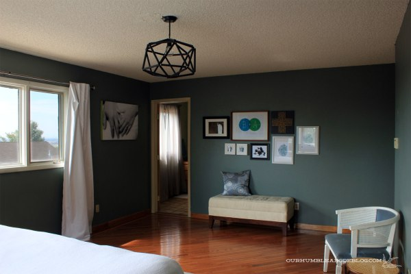 Master-Bedroom-Painted-Blue-Sage-from-Bed