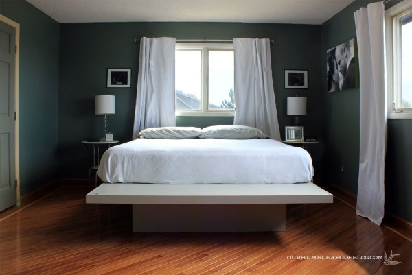 Master-Bedroom-Painted-Blue-Sage-from-Bench