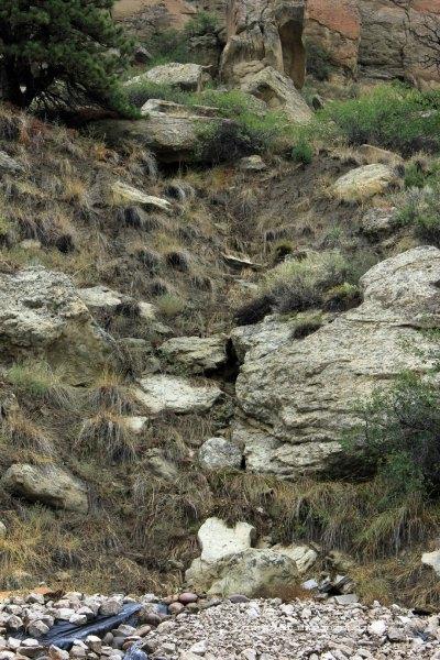 Saturday-Rain-Storm-Crevice-Above-Waterfall