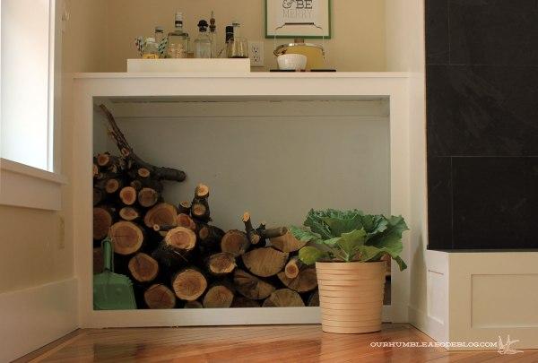 Wood-Veneer-Wrapped-Planter
