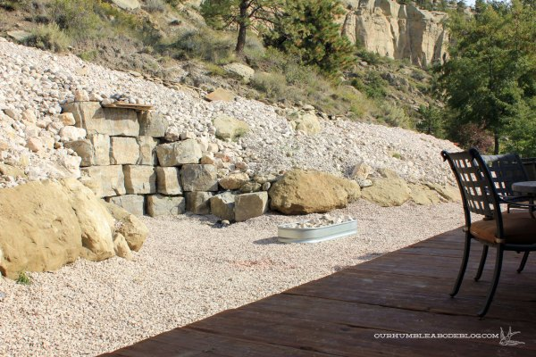 Back-Waterfall-and-Fire-Pit-October