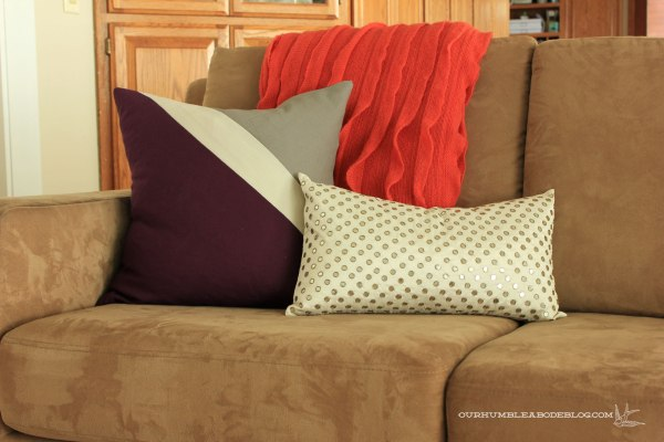 Diagonal-Color-Block-and-Mirror-Pillow