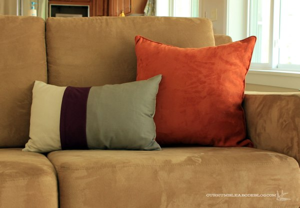 Embroidered-Plus-Pillow-Cover-Back