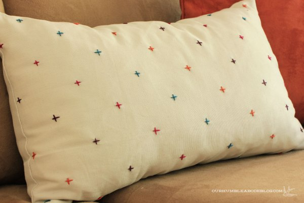 Embroidered-Plus-Pillow-Cover-Detail