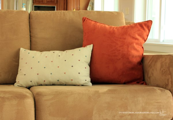 Embroidered-Plus-Pillow-Cover