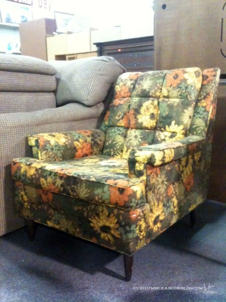 Five-Dollar-Upholstered-Chair