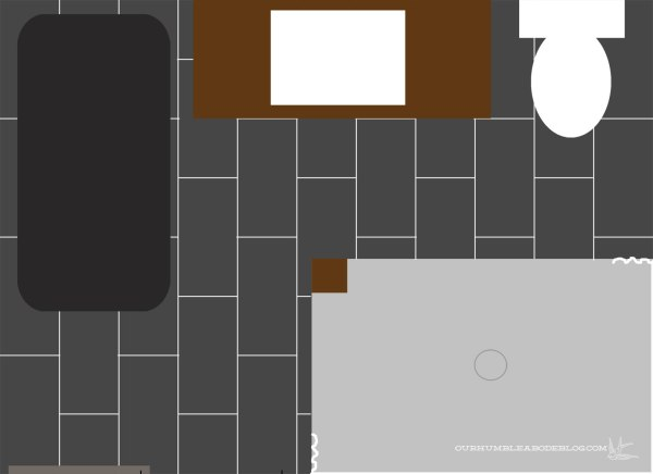 Master-Bath-Floor-Plan-with-Tub