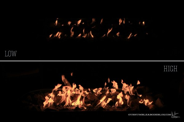 Outdoor-Fire-Pit-Low-High-Flames