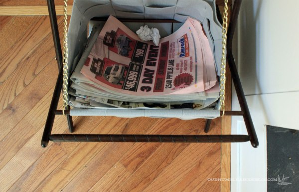 Woven-Newspaper-Basket-Inside
