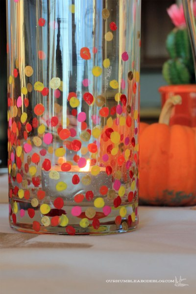 2013-Thanksgiving-Table-Setting-Confetti-Candles-Detail