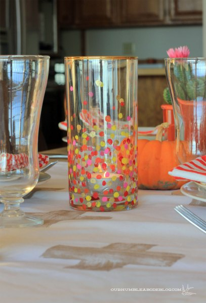 2013-Thanksgiving-Table-Setting-Confetti-Candles