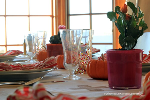 2013-Thanksgiving-Table-Setting-Detail-1