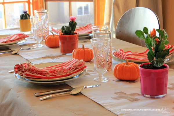 2013-Thanksgiving-Table-Setting-Detail-2