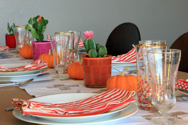 2013-Thanksgiving-Table-Setting-Detail-3