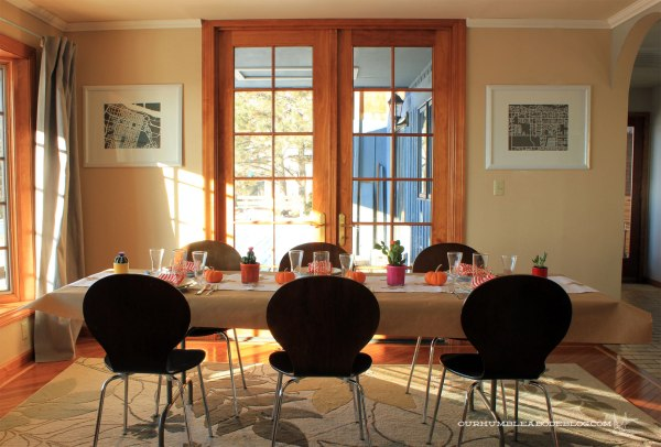 2013-Thanksgiving-Table-Setting-Overall