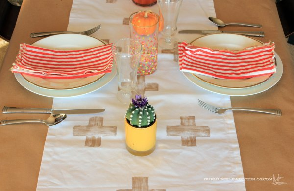 2013-Thanksgiving-Table-Setting-Plates
