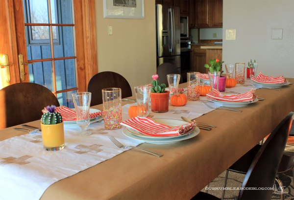 2013-Thanksgiving-Table-Setting-Side