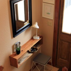 Entry-Console-Shelf-From-Top-Stairs