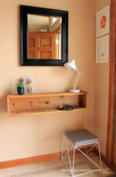 Entry-Console-Shelf-Overall