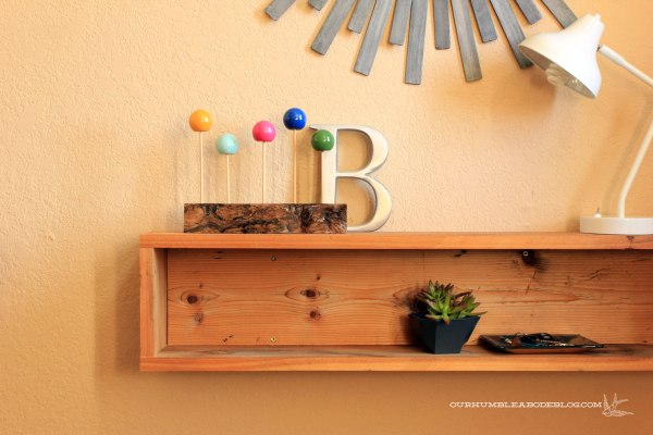 Entry-Shelf-with-Mitten-Rack-Sculpture