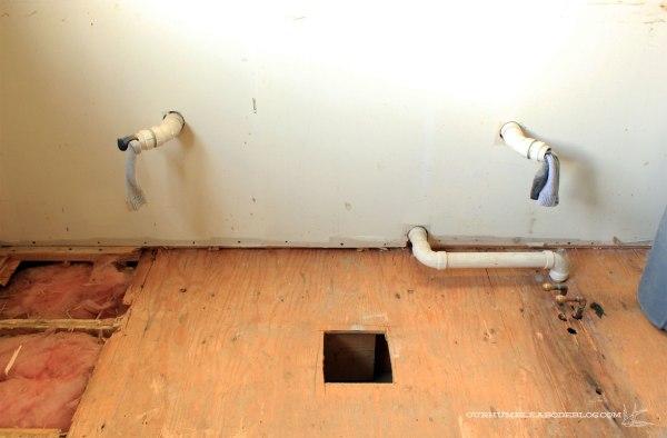 Master-Bathroom-Demo-Vanity-Area