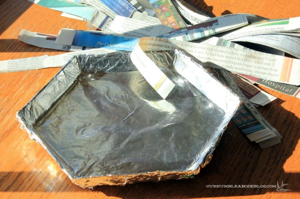 Paper-Mache-Key-Tray-Supplies-Ready