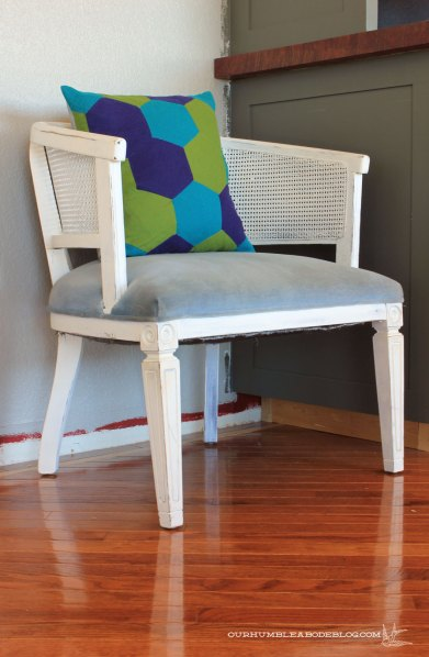 Thrift-Chair-to-Upholster