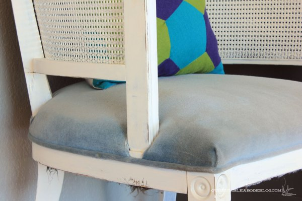 Thrift-Chair-Upholstery-Side-Detail