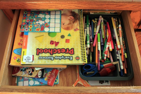 Boys-Coloring-Supply-Drawer-Before