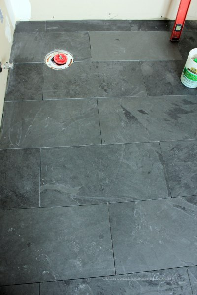 Brick-Slate-Floors-Before-Grout