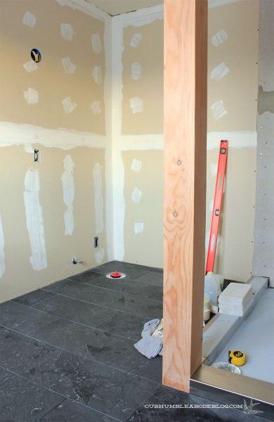 Brick-Slate-Floors-from-Door