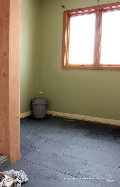 Brick-Slate-Floors-Toward-Window