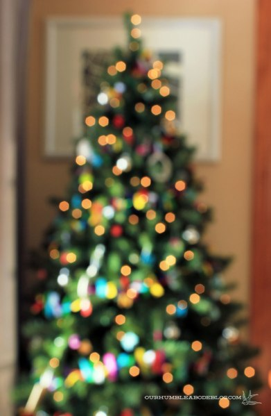 Christmas-Home-Tour-Bokah-Tree
