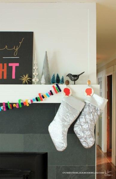 Christmas-Home-Tour-Boys-Stocking-Detail