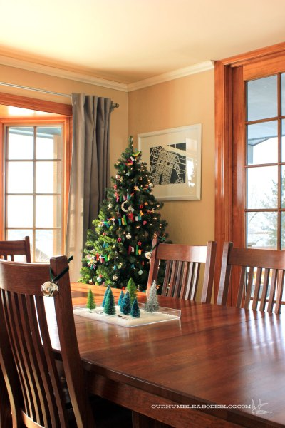 Christmas-Home-Tour-Dining-Room