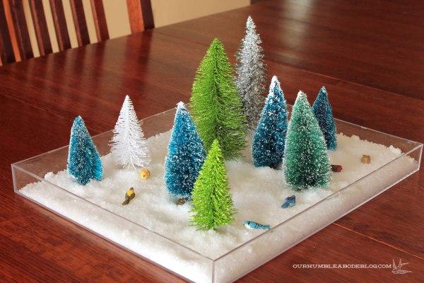Christmas-Home-Tour-Dining-Winter-Scene