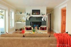 Christmas-Home-Tour-Family-Room