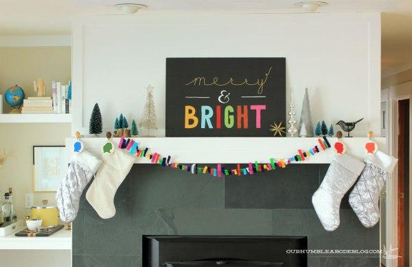 Christmas-Home-Tour-Mantel-Detail