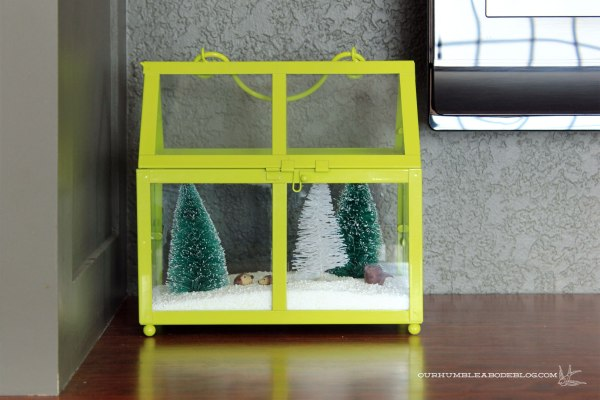 Christmas-Home-Tour-Winter-Terrarium