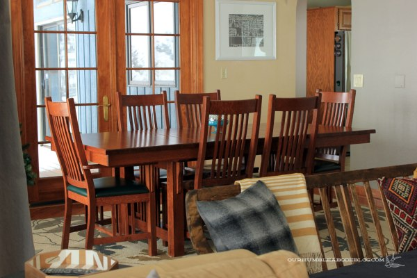 Dining-Table-from-Living-Window