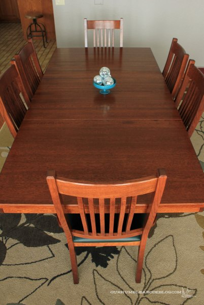 Dining-Table-from-Window